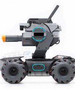 機甲大師RoboMaster S1