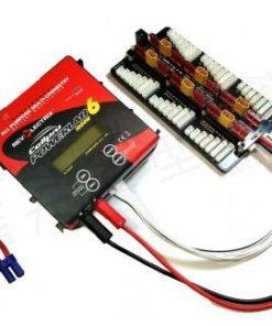 充電器/測電.平衡器